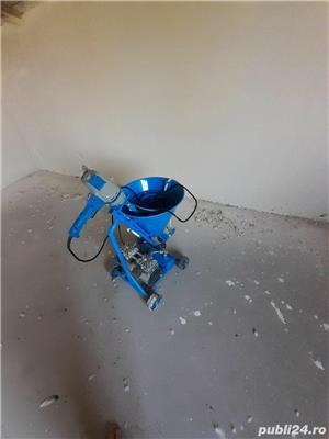 glet mecanizat - imagine 4