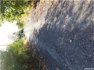 Vand teren intravila parcelabil in orasul Giurgiu - imagine 1