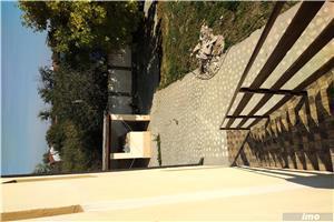 Casa Mehala 420 mp + hala 280 mp - imagine 3