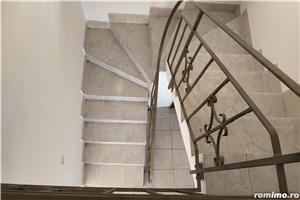 Casa Mehala 420 mp + hala 280 mp - imagine 10