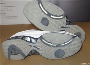 Pantofi sport New Balance 44.5 - imagine 3