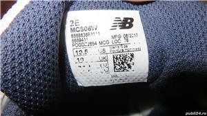 Pantofi sport New Balance 44.5 - imagine 4