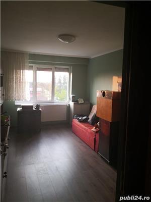 Vind apartament  - imagine 2