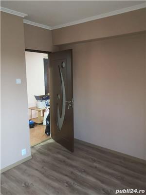 Vind apartament  - imagine 1