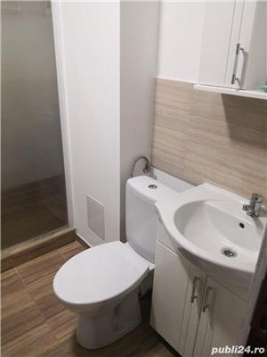 Vind apartament  - imagine 8