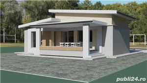 Casa 3 camere in Osorhei - imagine 4