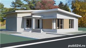 Casa 3 camere in Osorhei - imagine 2
