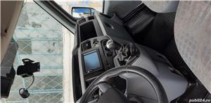 Ford tranzit - imagine 7