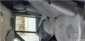 Ford tranzit - imagine 6