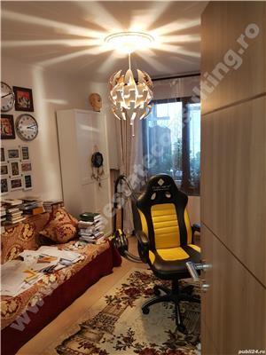 De vanzare apartament 4 camere - sector 4, Aparatorii Patriei - imagine 6