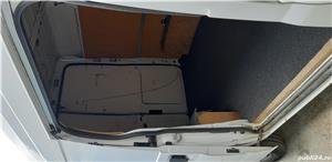 Ford tranzit - imagine 10