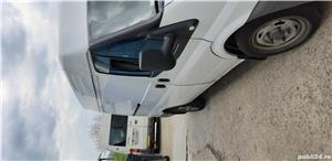 Ford tranzit - imagine 4