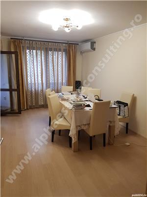De vanzare apartament 4 camere - sector 4, Aparatorii Patriei - imagine 4
