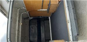 Ford tranzit - imagine 2