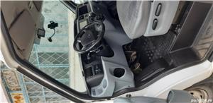 Ford tranzit - imagine 1