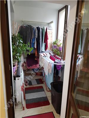 De vanzare apartament 4 camere - sector 4, Aparatorii Patriei - imagine 9