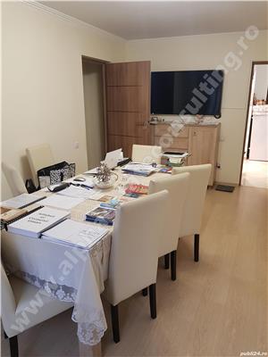 De vanzare apartament 4 camere - sector 4, Aparatorii Patriei - imagine 10