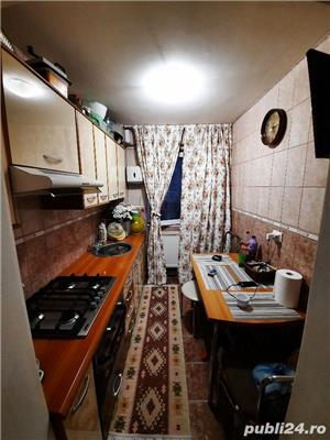 Apartament 3 camere semidecomandat  - imagine 5