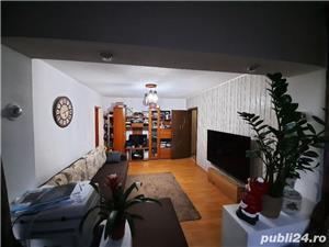 Apartament 3 camere semidecomandat  - imagine 1