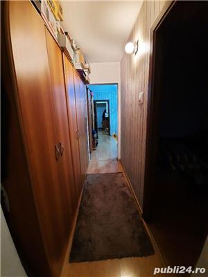 Apartament 3 camere semidecomandat  - imagine 3