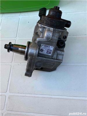 Vand Pompa Inalta Bmw E60/E90 N47 - imagine 2