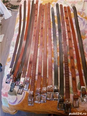 curele diverse firme de piele din anglia - imagine 4