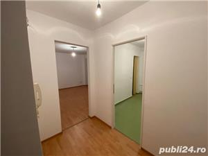 apartament 2 camere, zona brancoveanu - imagine 11