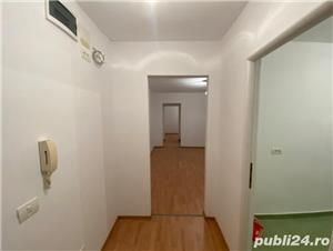 apartament 2 camere, zona brancoveanu - imagine 15