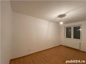 apartament 2 camere, zona brancoveanu - imagine 9