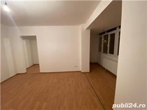 apartament 2 camere, zona brancoveanu - imagine 1