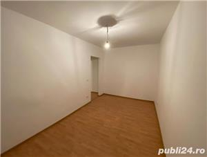 apartament 2 camere, zona brancoveanu - imagine 10