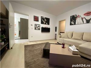 Apartament 2 camere + dressing. Avantgarden 3. Proprietar - imagine 7