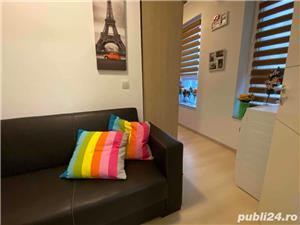 Apartament 2 camere + dressing. Avantgarden 3. Proprietar - imagine 6
