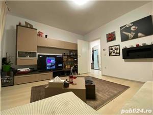 Apartament 2 camere + dressing. Avantgarden 3. Proprietar - imagine 9