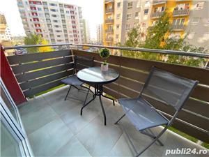 Apartament 2 camere + dressing. Avantgarden 3. Proprietar - imagine 8
