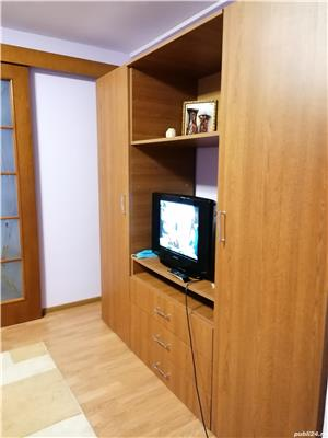 Inchiriere apartament - imagine 4