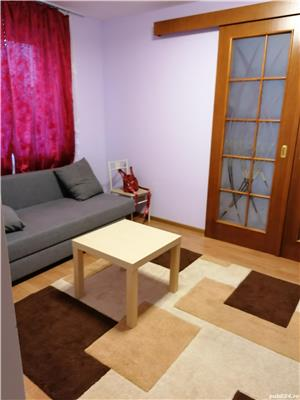 Inchiriere apartament - imagine 5