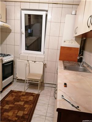 Inchiriere apartament - imagine 2