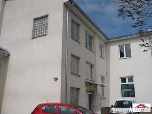 Casa cu spatiu comercial aproape de centru ( ID 21694 ) - imagine 2