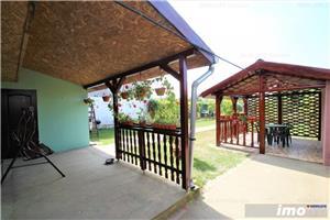 Casa/Vila in Gai - Comision 0% - imagine 19