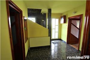 Casa/Vila in Gai - Comision 0% - imagine 6