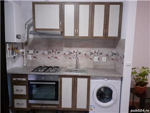 Închiriez apartament  - imagine 6