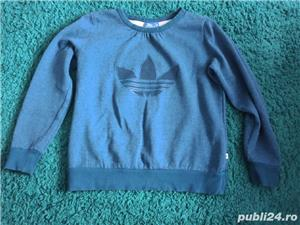 Bluza adidas original dama - imagine 1