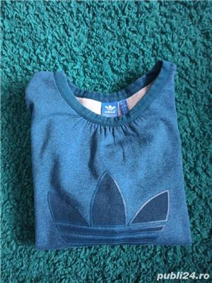 Bluza adidas original dama - imagine 2