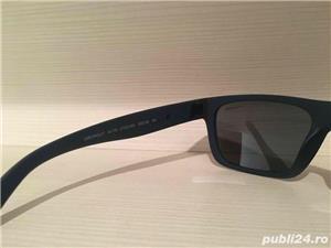 Ochelari de soare Arnette! - imagine 5