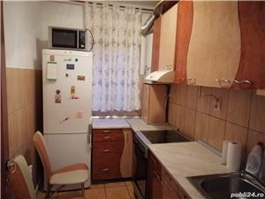 Inchiriez apartament cu 2 camere Baciu, jud. Cluj - imagine 3