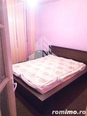 Apartament 2 camere, decomandat, cu centrala proprie, in zona Aradului - imagine 3