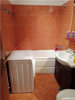 Inchiriez apartament cu 2 camere Baciu, jud. Cluj - imagine 5