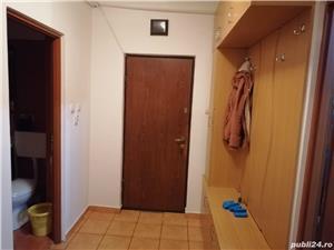 Inchiriez apartament cu 2 camere Baciu, jud. Cluj - imagine 4
