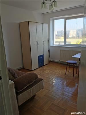 Închiriez apartament cu 2 camere zona Crângași, proprietar - imagine 2
